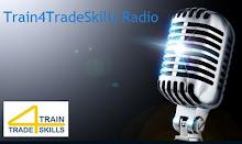 T4TS Radio