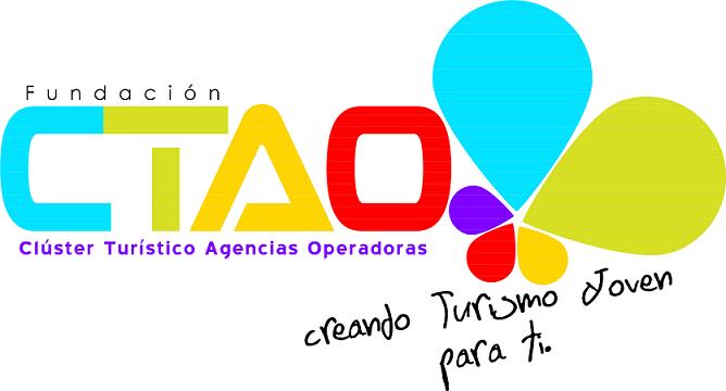 Fundación CTAO