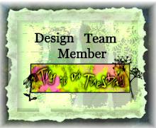 D.T. logo