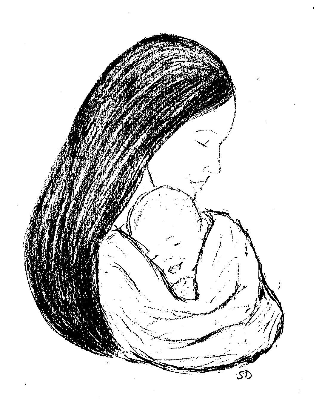 susan comforting baby essay Susan comforting the baby susan comforting the baby mary cassatt ca 1881 oil on canvas museum of fine arts, houston artist: mary cassatt details: ca 1881.