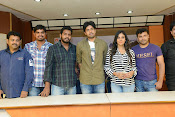 Kiraak movie trailer launch-thumbnail-5