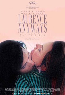 Ver online:Laurence Anyways (2012)
