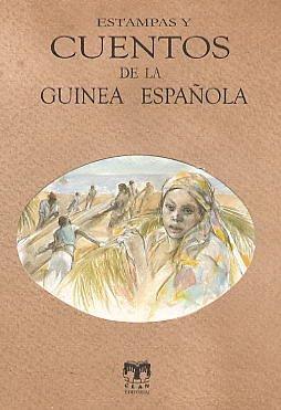 Cuentos de la Guinea Española