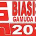 Tawaran Biasiswa Gamuda 2013