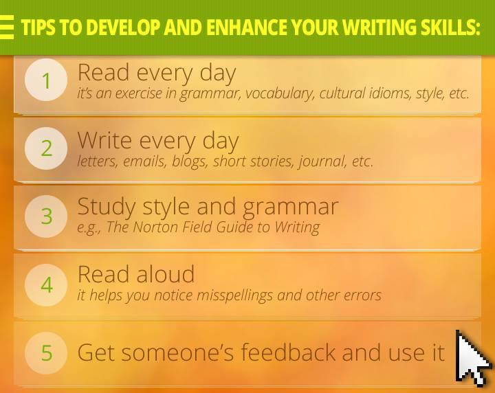 4500 word essay