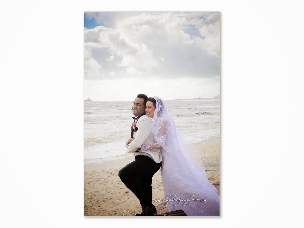 DK Photography Slideshow-0683 Rahzia & Shakur' s Wedding  Cape Town Wedding photographer