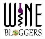 Portuguese Wine Blogger
