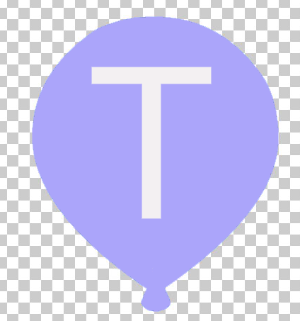 Balões para aniversário de menino e chá de bebê