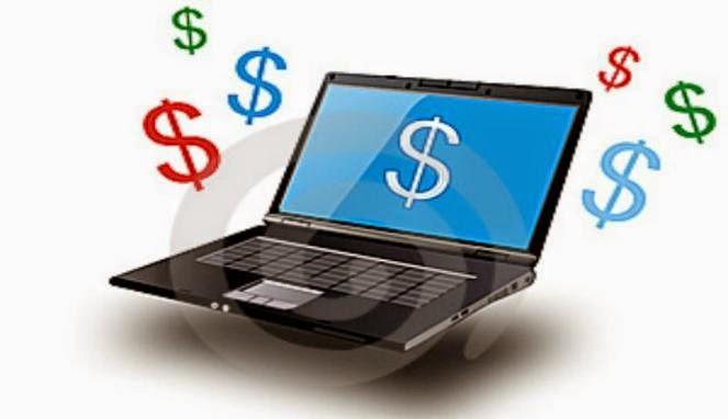 bisnis online, tanya jawab bisnis online, apa itu bisnis online