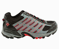 http://www.rogansshoes.com/61311/i1399122/743437/Outdoor-Shoes/Columbia-Sportswear-Northbend-Omni--Tech-Hiking-Shoes.html