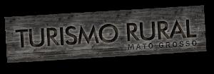 TURISMO RURAL - MT