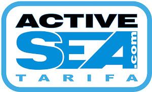 ACTIVESEA