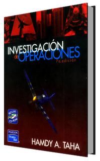 solucionario investigacion de operaciones hillier 7