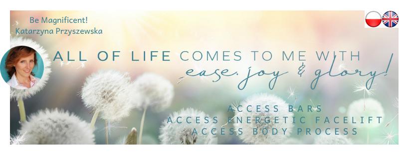 Szkolenia Access Bars®