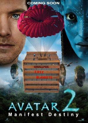 Avatar 2 (2015) VIETSUB