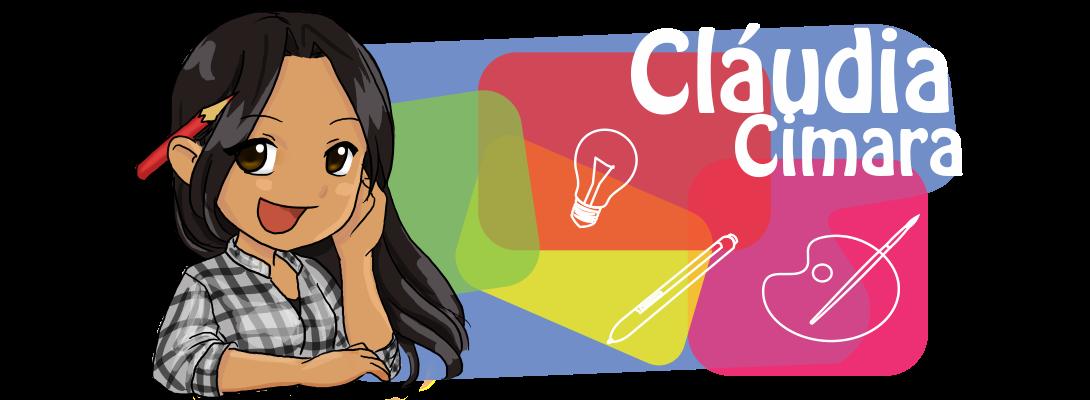 Cláudia Cimara