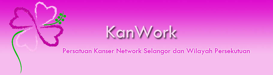 KanWork
