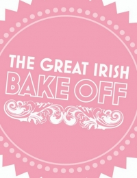 The Great Irish Bake Off 3