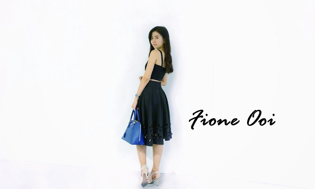 www.fionev.com