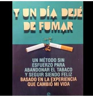 ¿Has tomado la decisión de dejar de fumar?
