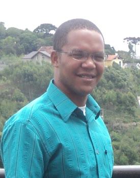 Secretário Estadual e Coordenador Diocesano de Salvador