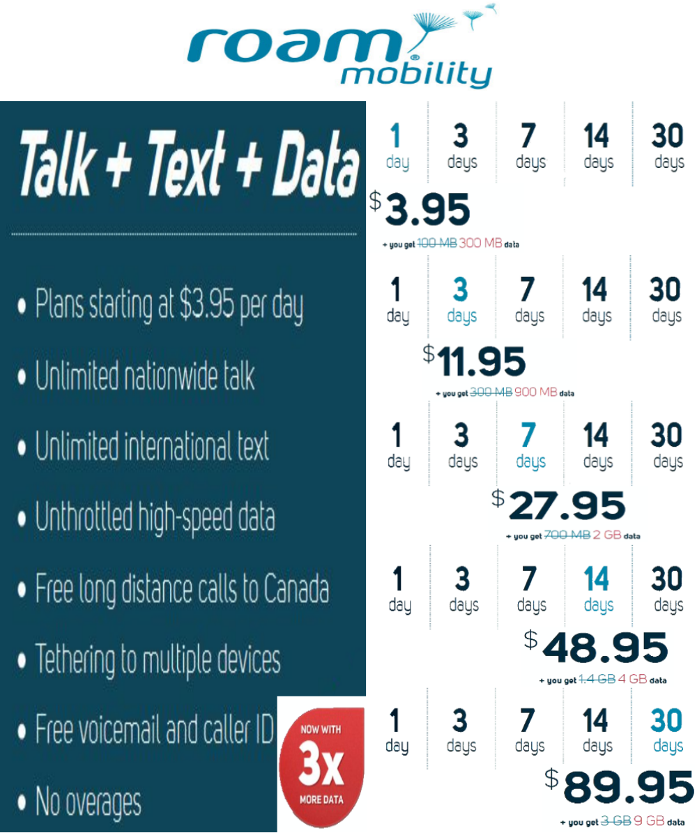 best cell phone plans 2014 canada ideas what