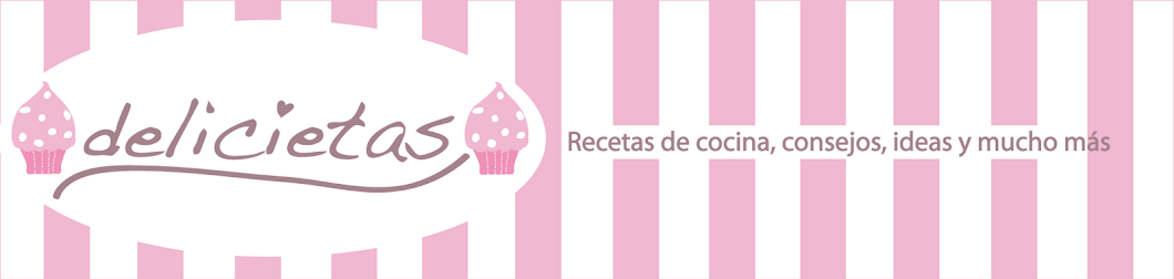 www.delicietas.es
