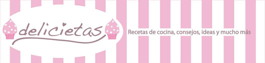 www.delicietas.es