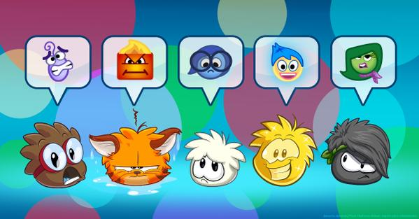 Image Result For Emoji Movie Characters