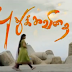 Puthu Kavithai 22-09-2014 - Vijay TV Serial