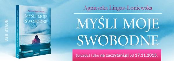 Bez przebaczenia-blog Agnesscorpio