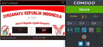Inject indosat squid proxy, Inject indosat terbaru, inject isat squid 14 agustus 2015, inject isat squid 15 agustus 2015, inject isat squid  16 agustus 2015, inject indosat squid 14 agustus 2015, inject indosat squid 15 agustus 2015, inject indosat squid 16 agustus 2015,Inject isat terbaru, Inject isat bugs baru, Inject isat anti limit, Inject isat squid proxy, Inject isat terbaru