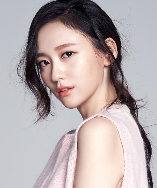 Park Ji Hyun