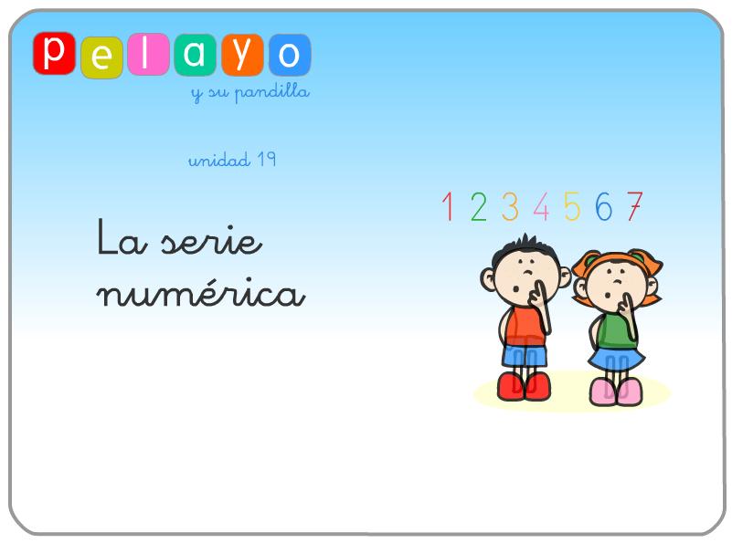 http://nea.educastur.princast.es/repositorio/RECURSO_ZIP/1_1_ibcmass_u19/index.html