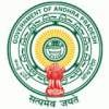 AP Government- Multipurpose Extension Officer -jobs Recruitment 2015 Apply Online