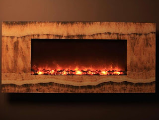 Fires Fireplaces