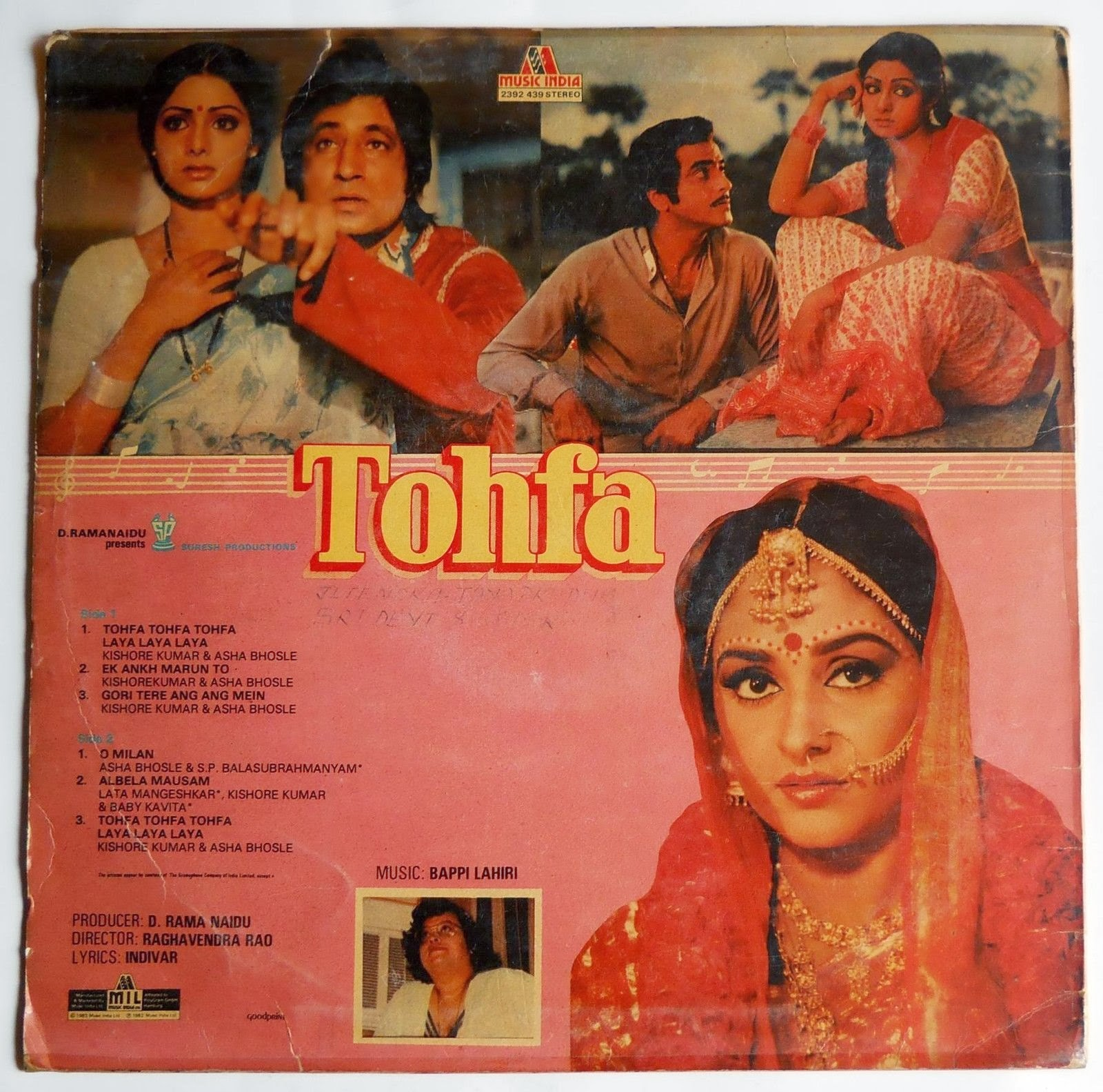 story saanch ko aanch nahin Album name: saanch ko aanch nahin (1979) tags: saanch ko aanch nahin (1979) indian movies hindi mp3 songs download and listen to.