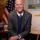 Governor Rick Scott: Florida Has Gained 1 Million Jobs