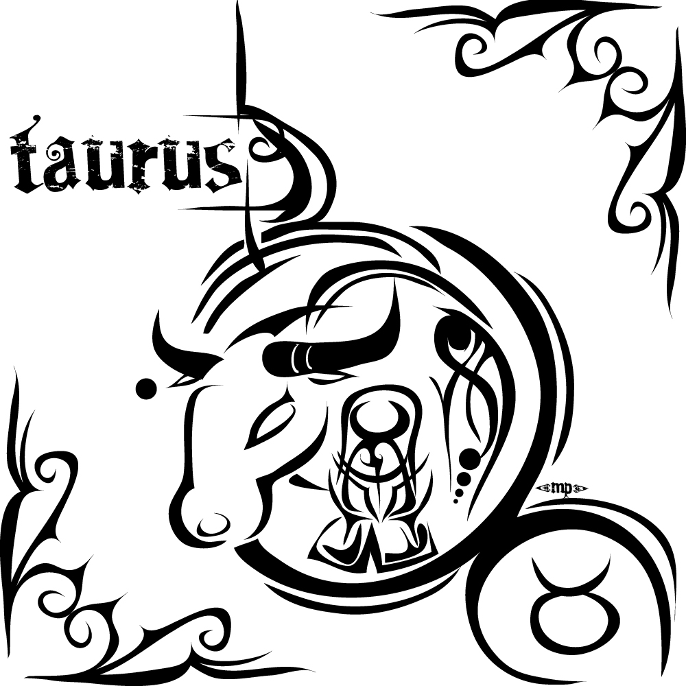 Ramalan Zodiak Taurus : 21 April - 20 Mei