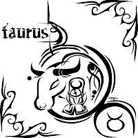 http://2.bp.blogspot.com/-u-wIy3CZMS4/ULHpxELwbDI/AAAAAAAADIs/RJfWfF3COnE/s1600/Taurus-hari+ini.jpg