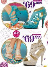 zapato abierto C12