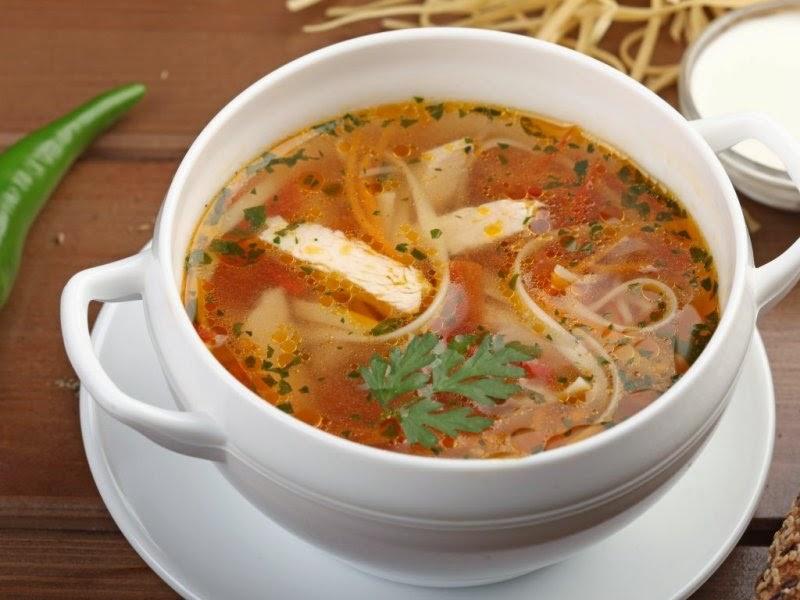 Блюда молдавской кухни рецепты с фото