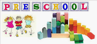 Which preschool is the best one?