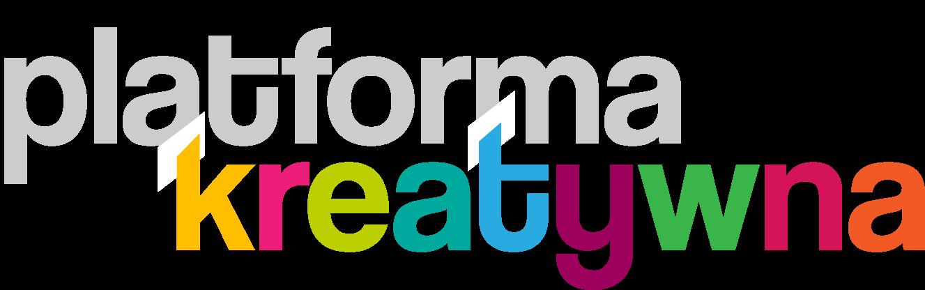 platforma dla kreatywnych