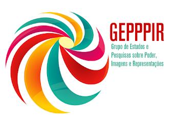 GEPPIR