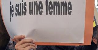 """المغرب ترفض دخول """"سفينة الإجهاض""""،لمساعدة النساء على إجراء عمليات الإجهاض"""
