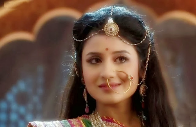 Paridhi Sharma hot images, Paridhi Sharma hot Unseen, Paridhi Sharma latest Unseen photoshoot, Paridhi Sharma Unseen, Paridhi Sharma wallpaper,