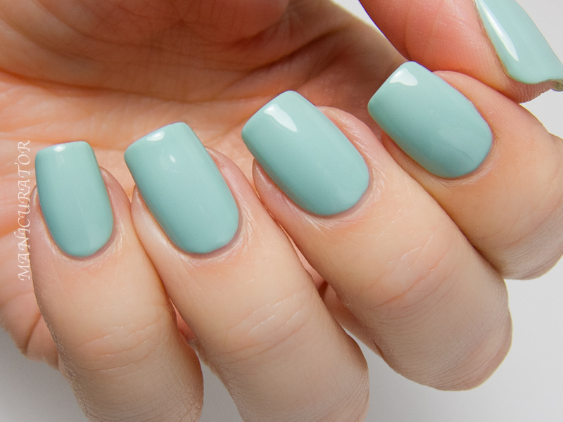 KBShimmer_Spring_2014_A_Touch_Of_Glass