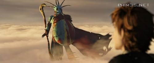 Bí Kíp Luyện Rồng 2 - Image 4