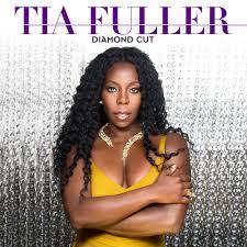 Outpost Performance Space - Nov. 1, 2018 - Tia Fuller Quartet